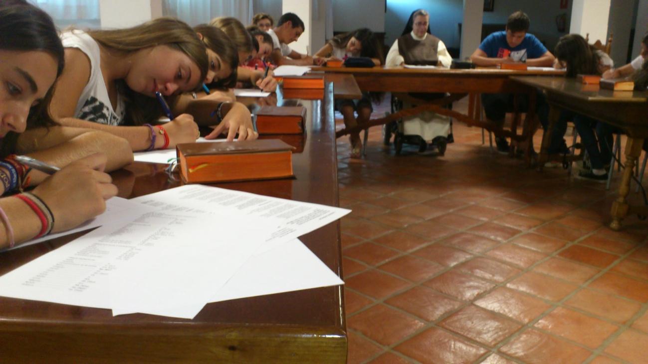 alumnos-aplicados