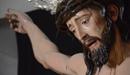 Cristo miniatura
