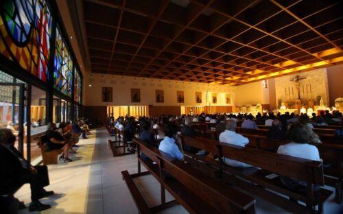 consagracion-parroquia-juan-pablo-sevilla(4)_xoptimizadax-kyHG--1350x900@abc