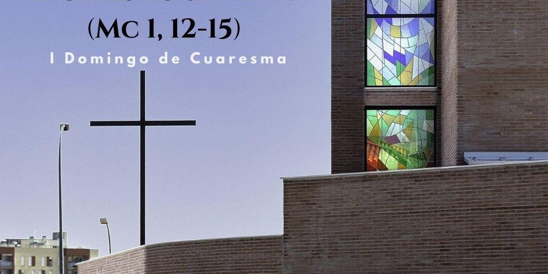 DOMINGO 21-02-2021